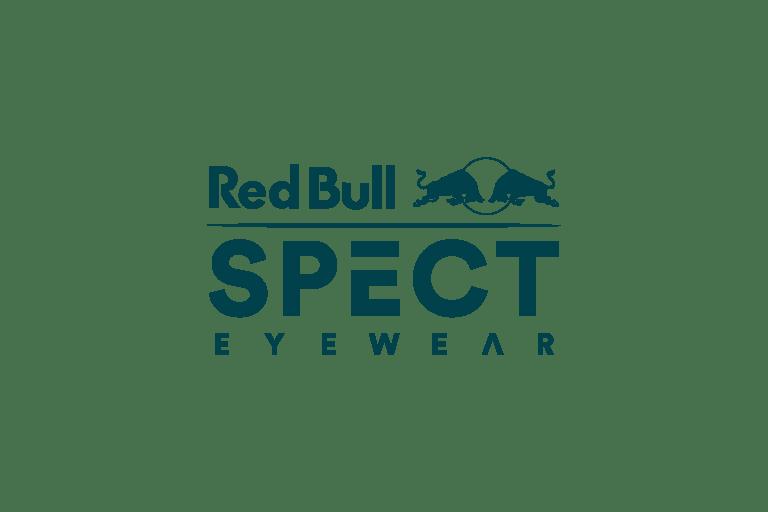 Red Bull Spect Eyewear