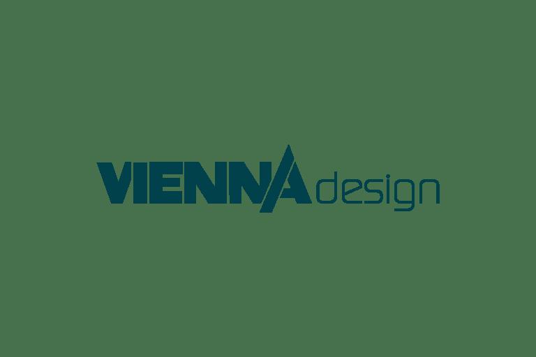 Vienna Design