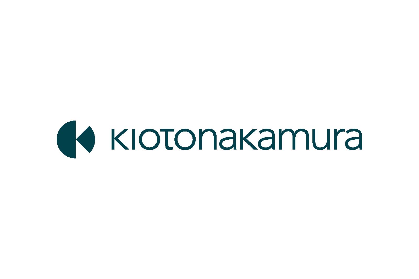 Kiotonakamura Logo
