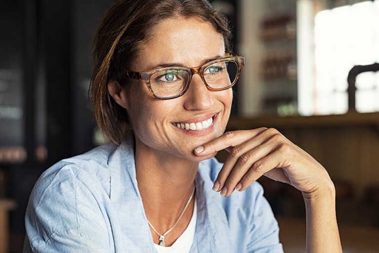 Brille pro zurückgeben optik Bewertungen zu