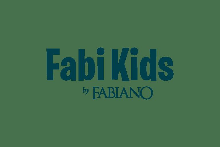 Logo von Fabi Kids by Fabiano